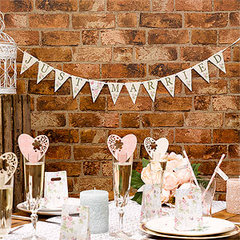 Decoratie Sweet table