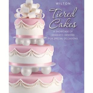 Wilton Tired Cakes