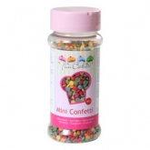 FunCakes Mini Confetti mix