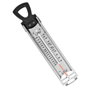 Patisse Suikerthermometer