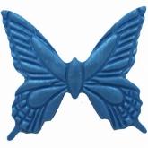 FI Molds Butterfly