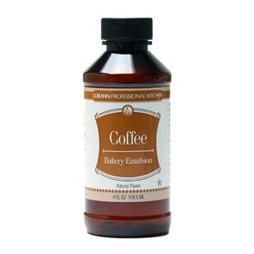 Lorann Bakery Emulsion Coffee