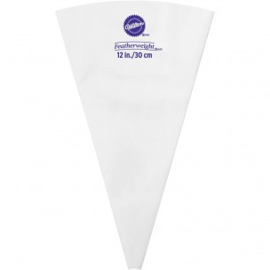 Wilton Featherweight Decorating Bag 30 cm.