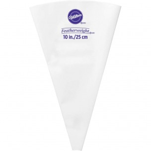 Wilton Featherweight Decorating Bag 25 cm.