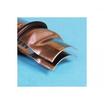 PME Closed Curve Plain Crimper 1/2