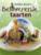 Betoverende Taarten