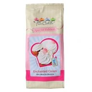 FunCakes Special Edition mix voor Enchanted Cream 450 gram
