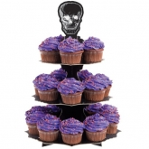 Wilton Cupcake Standaard - Pick Your Poison