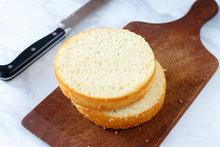 Zeelandia Mix voor Biscuit 1 kg