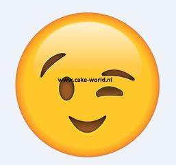 Emoji / Smiley