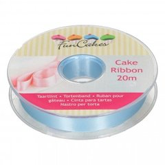 Lint/Cake Ribbon