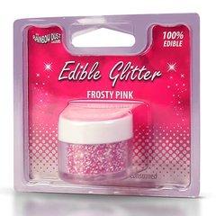 RD Edible Glitter