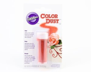Wilton Color Dust