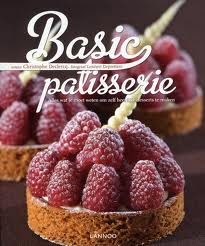 Basic Patisserie