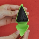 My Little Cone Pop Mold