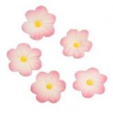 Culpitt Suikerdecoratie Daisy Pink