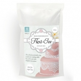 SK Instant mix for Flexi-Ice (lace)