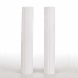 Wilton Hidden Pillars 15 cm.