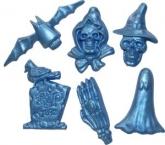 FI Molds Halloween Set