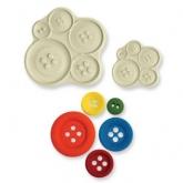 JEM Pop It Buttons