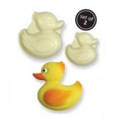 JEM Pop It Duck
