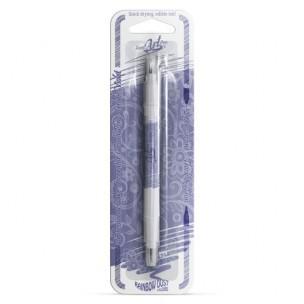 RD Food Art Pen, Grape Violet
