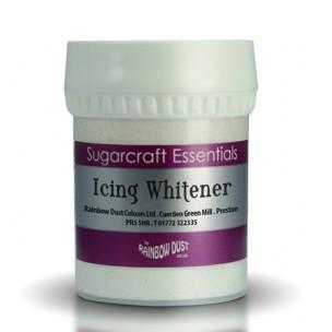 RD Essentials Icing Whitener 25g