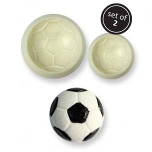 JEM Pop It® Football