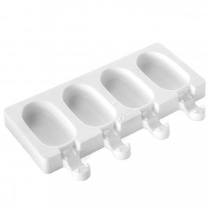 Silikomart Mini Ice Cream mould