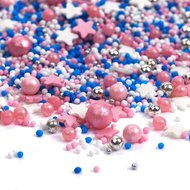 Happy Sprinkles Dreamy Me Mix 90 gr