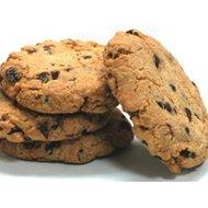 Paisley Mix voor American Cookie 400gr.