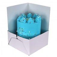 PME Cake Box Extender (verhoger)