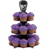 Wilton Cupcake Standaard - Pick Your Poison