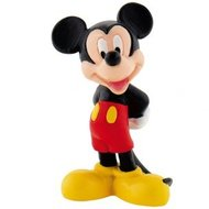 Disney Micky Mouse Figuur