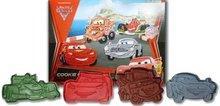 Koekjes Uitsteker Cars