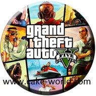 GTA taartprint 3
