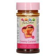 FunCakes Smaakstof Creamy Caramel 100g